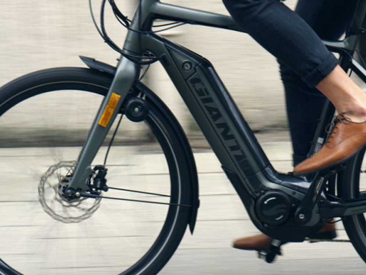 e-bikes-category-picture