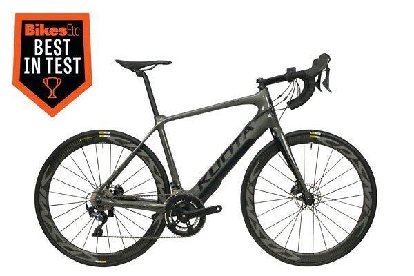 kuota-kathode-diamante-nero-e-bike