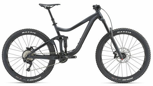Giant Reign 2 (27.5) - 2019