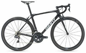 Giant TCR Advanced Pro 0 - 2019