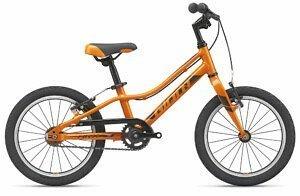Giant ARX 16 Orange - 2020