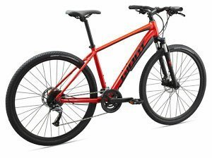 Giant Roam 2 Disc - 2020