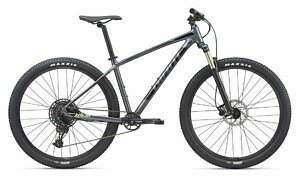 Giant Talon 1 (29er) - 2020