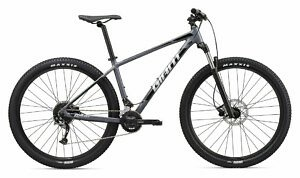 Giant Talon 2 (29er) - 2020