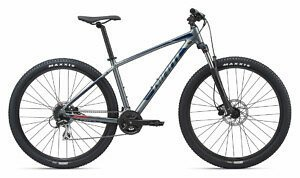 Giant Talon 3 (29er) 2020