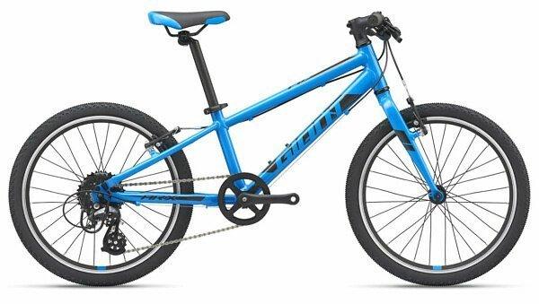 Giant ARX 20 Blue - 2020