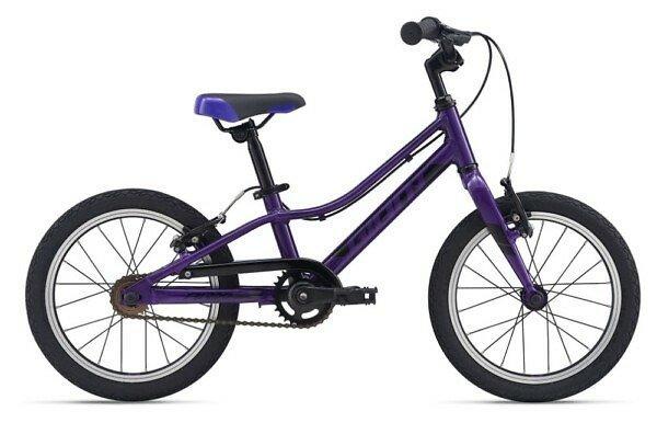 Giant ARX 16 Purple - 2020