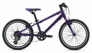 Giant ARX 20 Purple - 2020