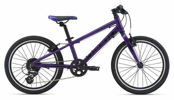 Giant ARX 20 Purple - 2020