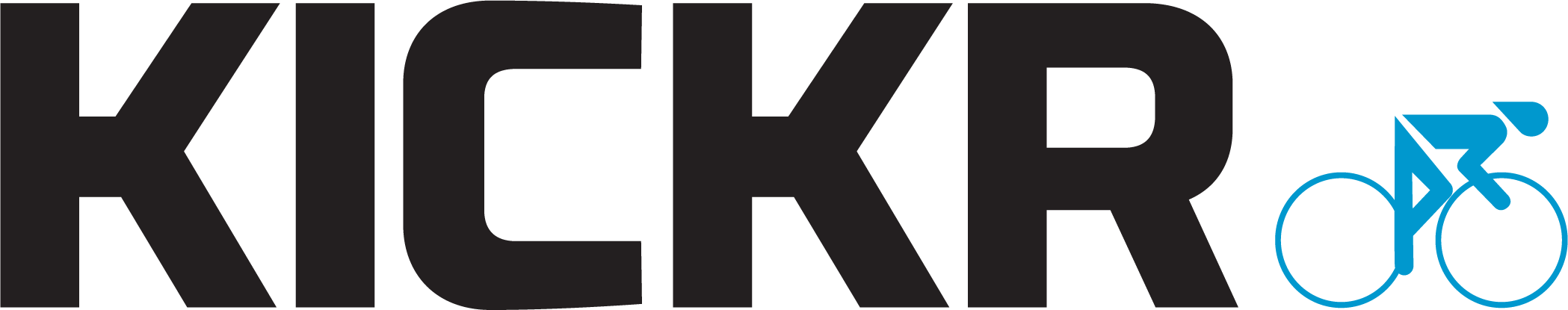 kickr