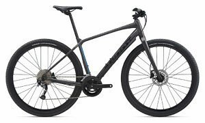 Giant ToughRoad SLR 2 - 2020