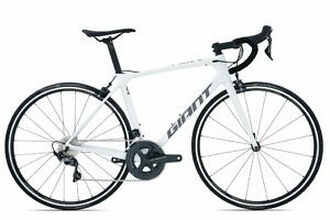 Giant TCR Advanced 1 - 2020