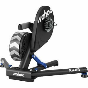 Wahoo KICKR Smart Turbo Trainer (2018)