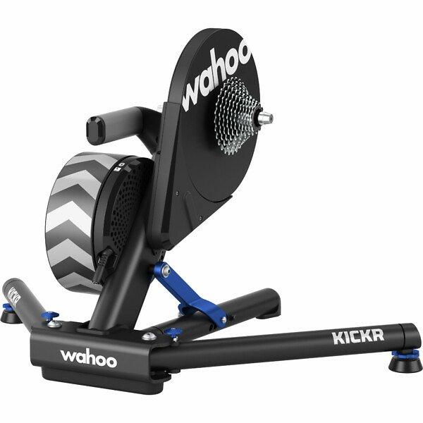 Wahoo KICKR Smart Turbo Trainer (2018)
