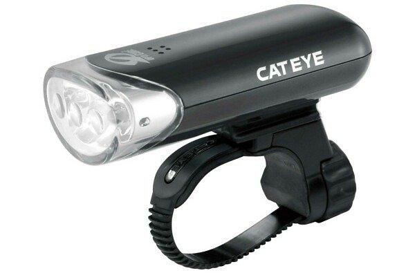 Cateye EL135 & Omni 5 Light Set