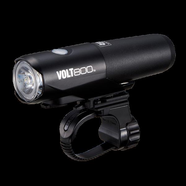 Cateye Volt 800 Front Light