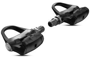 Garmin VECTOR 3S Power Meter Single-Sided System Road Pedals