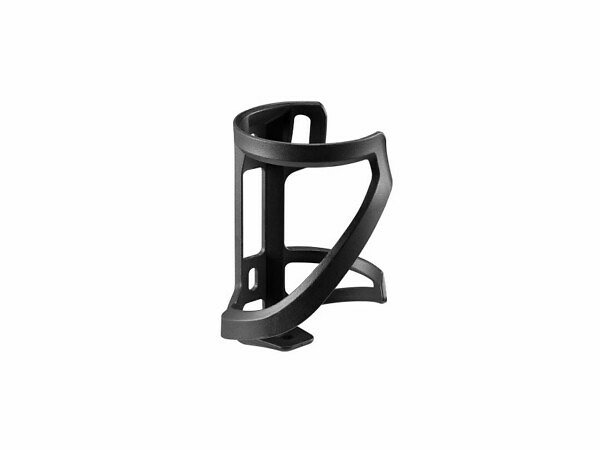 Giant Airway ARX Kids Bike Sidepull Bottle Cage