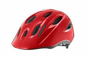 giant-hoot-arxGiant Hoot ARX Kids Helmet - Red