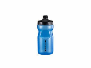 Giant DoubleSpring ARX Kids Bottle - 400cc (13oz) - Blue