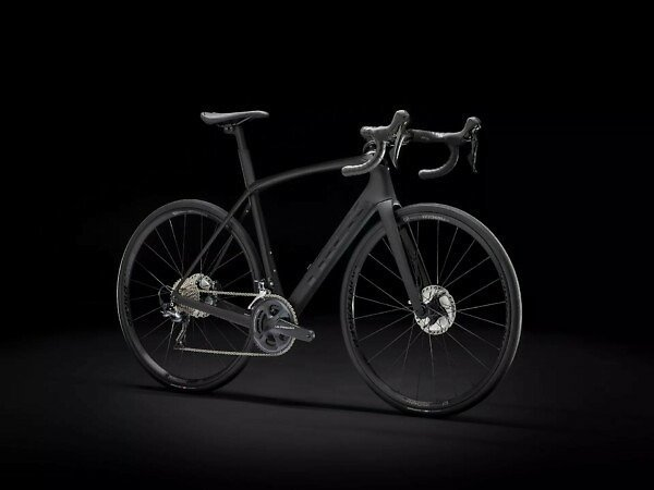 Trek Domane SL 6 Disc Road Bike - 2020