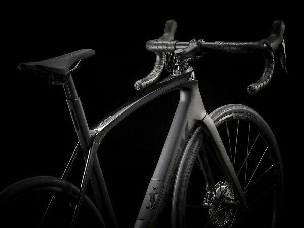 Trek Domane SL 6 Disc Road Bike - 2020