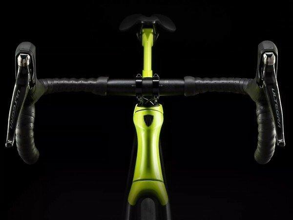 Trek Madone SL 6 Disc Road Bike - 2020