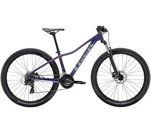 Trek Marlin 5 Women's Mountain Bike - 2020