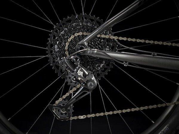 Trek Procaliber 6 Mountain Bike – 2020