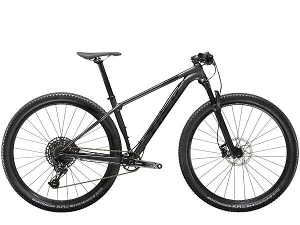 Trek Procaliber 6 Mountain Bike – 2020