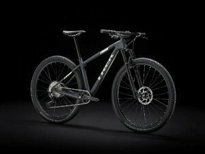 Trek Procaliber 9.6 Mountain Bike - 2020