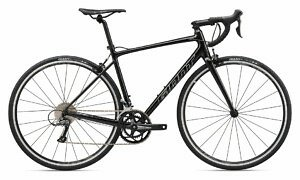 Giant Contend 2 - 2020 - Metallic Black