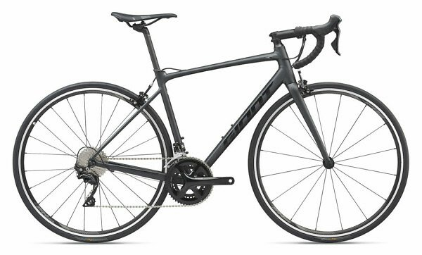 Giant Contend SL 1 - 2020