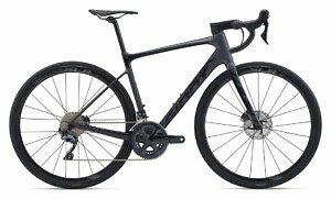 Giant Defy Advanced Pro 2 Disc - 2020