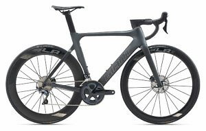 Giant PROPEL Advanced 1 Disc - 2020
