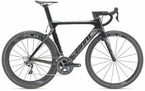 Giant PROPEL Advanced Pro 1 - 2019