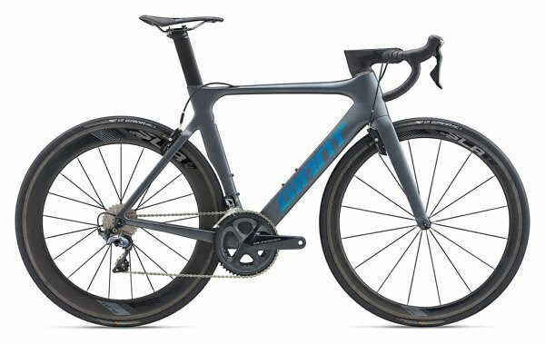 Giant PROPEL Advanced Pro 1 - 2020