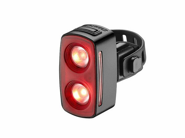 Giant Recon TL200 Rear Light