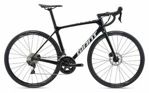 Giant TCR Advanced 2 Disc - 2020