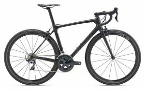 Giant TCR Advanced Pro 1 - 2020