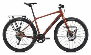 Giant ToughRoad SLR 1 – 2020