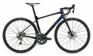 Liv Langma Advanced Pro 2 Disc - 2020