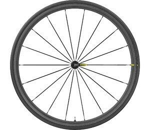 Mavic Ksyrium Pro Carbon SL UST Wheelset