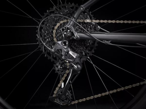 Trek X-Caliber 8 Mountain Bike – 2020