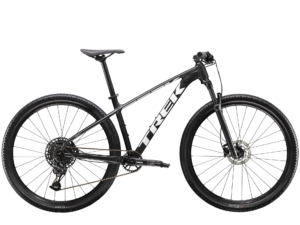 Trek X-Caliber 8 Mountain Bike – 2020