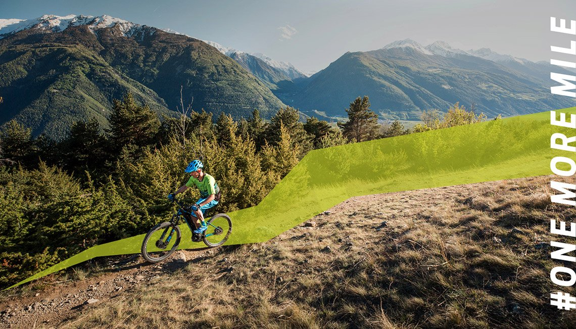 How an electric bike can help you get back into riding - Roe Valley Cycles - Northern Ireland