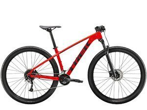 Trek X-Caliber 7 Mountain Bike - 2020