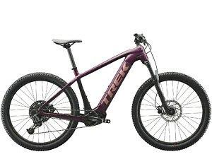 Trek Powerfly 5 Women's Electric Mountain Bike (2020)