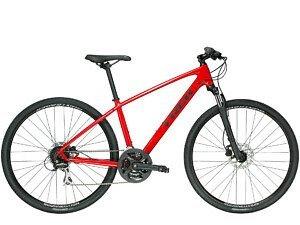 Trek Dual Sport 2 Bike (2020) - Roe Valley Cycles