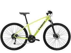 Trek Dual Sport 3 Bike (2020)
